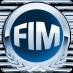 La FIM sort une liste de six écuries possibles en Moto 1